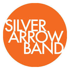 buffalo wedding bands reviews for 17 bands Wedding Bands Buffalo Ny silver arrow band wedding band buffalo ny