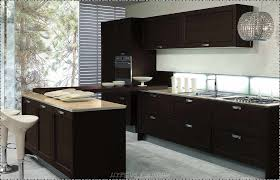 Designing A New Kitchen Layout Cool Ways To Organize New Kitchen Design New Kitchen Design And