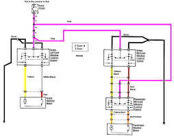 wiring diagram electric window switch images le ideas auto wiring power window switch wiring diagram mustang forums at stangnetdesign