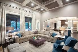 furniture tyler tx. Modren Tyler Swanns Furniture Inside Tyler Tx A