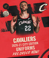 The cleveland wordmark across the chest is made up of bits of the logos from several legendary rock bands and artists over the years. 2020 2021 Cleveland Cavaliers City Edition Jersey Cavs Team Shop
