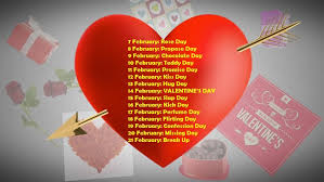 February Special Days List HansLeBhai Magnificent Missing Day Pic
