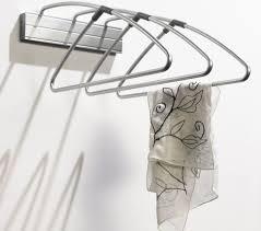 Kids Coat Rack Target Bathroom Modern Wall Mounted Coat Rack Ideas To Impress You Coat 91