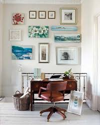 wall color for office. home office wall color if you have walls what are they did know that for