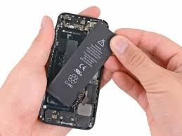 iphone 6 battery size iphone 6 battery size inspirational how to replace your iphone 5