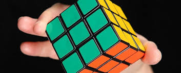 online cube rubiks cube play online for free