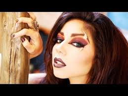 225 best charisma star tv images on star tv carnivalakeup stuff