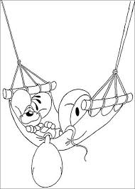 Small Picture Diddl relaxing coloring pages Hellokidscom