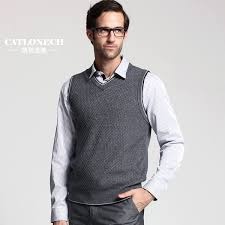 business casual clothes for men pictures men s business casual business casual clothes for men pictures
