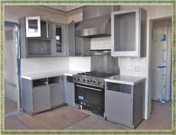 kitchen cabinet kitchen cabinet spray paint kitchen cabinet spray paint ideas painting cabinets fresh gabedelacruz