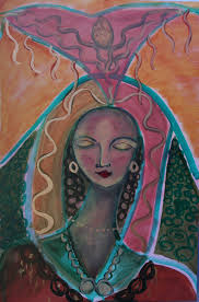 essay excerpt from christian goddess spirituality enchanting essay excerpt from christian goddess spirituality enchanting christianity by mary ann beavis