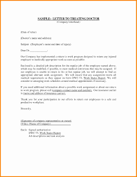 Cover Letter For Internal Position Best Of 32 New Cover Letter For