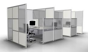 Modern office partitions Office Privacy Unique New Alternative Modern Office Partitions And Room Dividers By Idivide modularwall officewall officedividers creativespace officespace office Ampitupinfo Unique New Alternative Modern Office Partitions And Room Dividers By