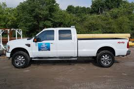 Hot Shot Emergency Transportation - Expedited Trucking Service ...