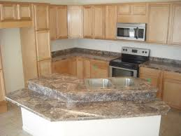 image of quartz formica countertops colors