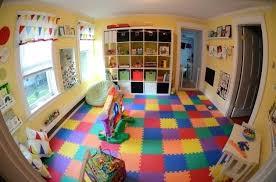 childrens playroom floor mats kids