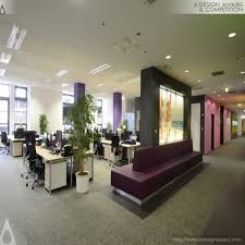 office interior magazine. Office Interior Design Magazine With Creative  Design:reckitt Benckiser By Office Interior Magazine F