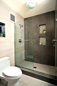 awesome brown and white bathroom and brown and white bathroom full size of home decorating ideas idea brown and white bathroom