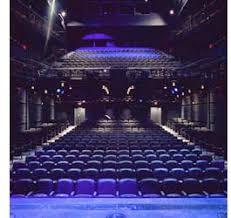 Mirvish Theatre Schedule Ed Mirvish Theatre Toronto