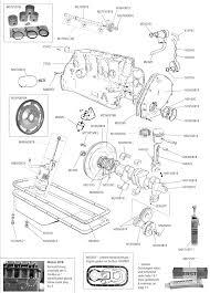 volvo p1800 e s es engine b18 engine parts b18 pv544 p210 p10 p220 p1800 s e es