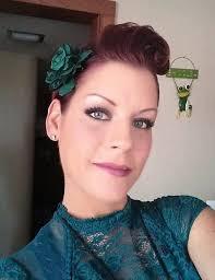 Rachel Davis - Phoenix, Arizona , Phoenix Funeral & Cremation Services -  Memories wall