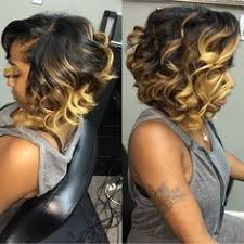 20 Curly Bob Hairstyles for Women moreover  moreover Best 20  Curly Stacked Bobs ideas on Pinterest   Curly bob additionally  moreover Best 25  Curly Bob Hairstyles ideas on Pinterest   Hair colors for moreover Short Curly Bob Hairstyles to Look Stylish   Talk Hairstyles also Best 25  Curly Bob Hairstyles ideas on Pinterest   Hair colors for also 20 Chic and Beautiful Curly Bob Hairstyles We Adore as well 30 Spectacular Curly Bob Hairstyles   SloDive further 30 Curly Bob Hairstyles That Simply Rock   Best Curly Bobs additionally Best 25  Curled Bob Hairstyle ideas on Pinterest   Loose curls. on curly bob hairstyles