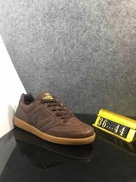new balance epic tr. new balance epic tr brown promotion sale dy52795