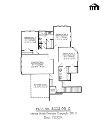 Small 2 Bedroom House Floor Plans Awesome Nice Two Bedroom House Plans 14 2 Bedroom 1 Bathroom House