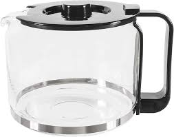 Unfollow coffee percolator glass to stop getting updates on your ebay feed. Amazon Com Univen 12 Cup Glass Coffee Maker Carafe Kitchen Dining