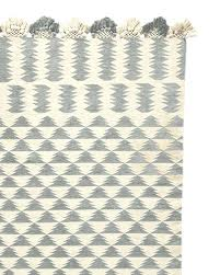 fresh cotton dhurrie rugs for indian cotton dhurrie rugs smooth solutions home design indian dhurrie rugs