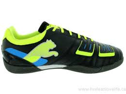 puma indoor soccer shoes for men. canada 2011,2010,2012,2014,2013,2015,2017,2016 puma men\u0027s powercat 3 it indoor soccer shoes for men
