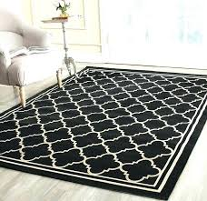 blue area rug 8x10 blue and white area rugs navy and white area rug picture of blue area rug 8x10