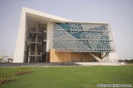 ... Best Modern Islamic Pattern And Modern Architectural Wonders Of The  Middle East CNN ...
