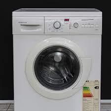 Profilo 6 Kg 1000 Devir A Sınıfı Dijital Ekranlı Çamaşır Makinesi