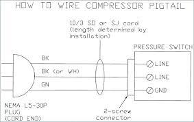 3 wire 220 fantastic wire outlet 3 wire twist lock contemporary 3 3 wire 220 3 wire wiring diagram org welder single phase wiring plug 4 wire to