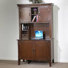 office desk armoire. 45 Most Unbeatable Office Desk Armoire Corner Computer Writing Best Inspirations O