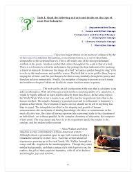 car s consultant resume cheap dissertation methodology order the best professional grade essay uk market can offer
