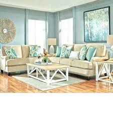 beachy furniture.  Furniture Outstanding Beachy Living Room Ideas Seaside Furniture Nautical  Sofas Attractive Beach House Innovative Coastal Themed  Intended Beachy Furniture Y