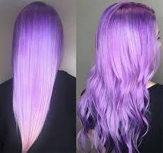 Shades Of Purple Hair Dye Chart 50 Lovely Purple Lavender Hair Colors Purple Hair Dyeing