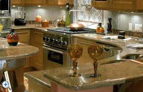 granite countertop countertops