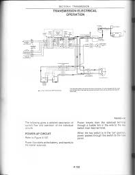 1947 ford 8n tractor wiring diagram images if you need more technical info from the book just ask thanks dan