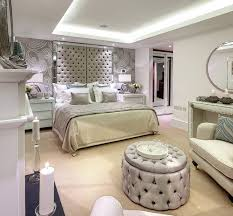 Show Home Bedroom Show Home For London Squares Wimbledon Village Development