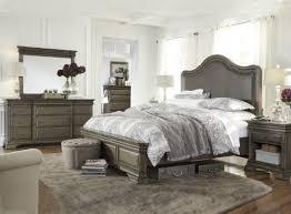 Bedroom: Queen Bedroom Sets On Clearance