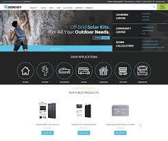 Best Designed Ecommerce Sites Best Ecommerce Websites 22 Award Winning Design Examples 2020