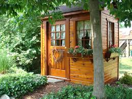 office garden shed. Stunning Garden Shed Kits Prefab Sheds Office Style Backyard