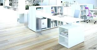 office desk with shelves. Beautiful Desk Office Desk With Shelves Above Storage Over  On Office Desk With Shelves D