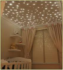 nursery lighting ideas. Plain Lighting Imagem Relacionada On Nursery Lighting Ideas T