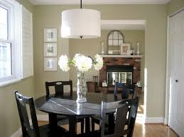 full size of kitchen lighting island lighting pendant kitchen sink lighting kitchen lighting ideas small