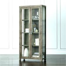glass bookcase with doors bookcases bookcase with glass doors glass bookcase glass bookcase metal glass asymmetrical glass bookcase with doors