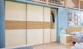 bedroom sliding doors by ba components glidor alabaster coco bolo urban